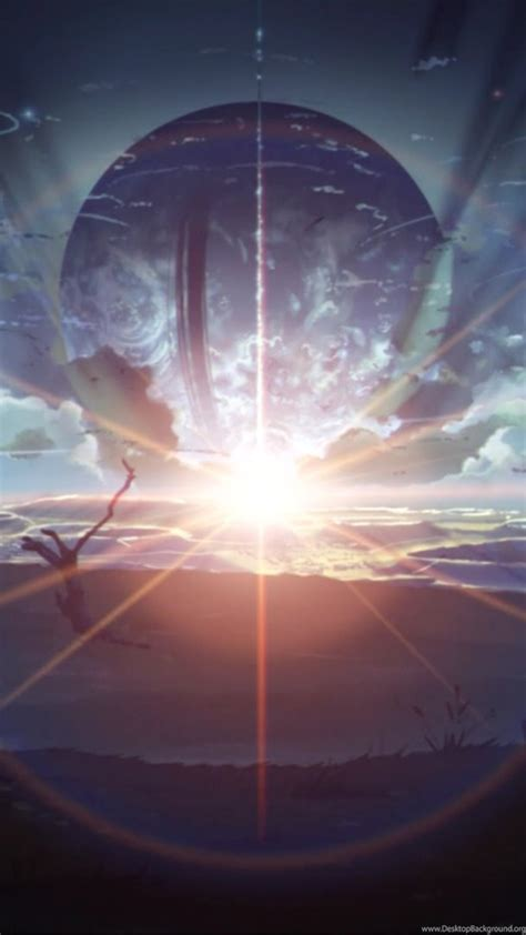 awesome fantasy world artwork anime hd wallpapers