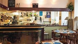 Restaurant Le Lazare : restaurant le y paris 75009 saint lazare avis menu et prix ~ Melissatoandfro.com Idées de Décoration