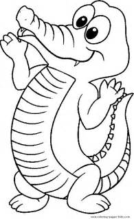 best 25 animal coloring pages ideas on