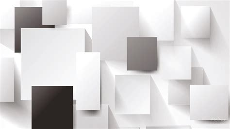 Abstract White Design Wallpaper black and white abstract wallpapers wallpaper cave