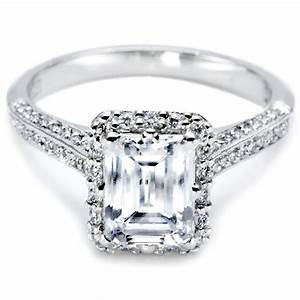 how to buy engagement and wedding rings 0011 life n fashion With how to buy a wedding ring