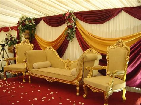 wedding stages hire in west midlands birmingham wolverhton walsall dudley bromsgrove