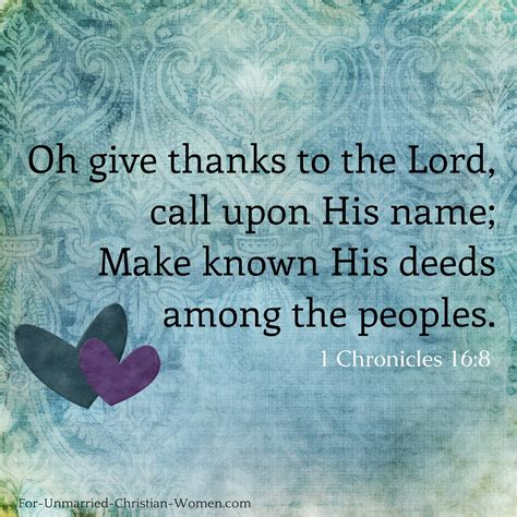 Remembering to be thankful can be tricky, however, so we gathered the best bible verses about giving thanks. Being Thankful For Bible Quotes. QuotesGram