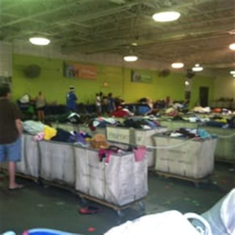 goodwill industries suncoast thrift stores 37 photos