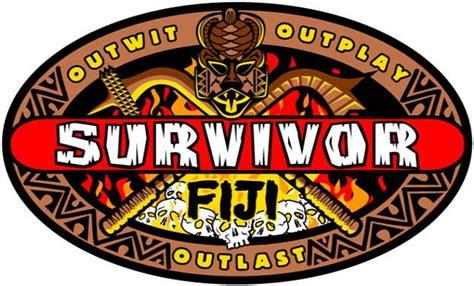 survivor logo torch - Google Search | Survivor party ...