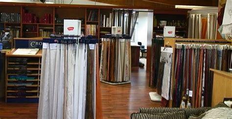 d 233 coration maison magasin
