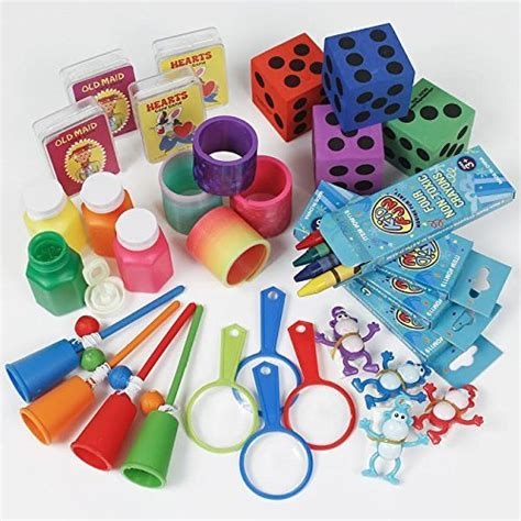 prize box  classroom amazoncom