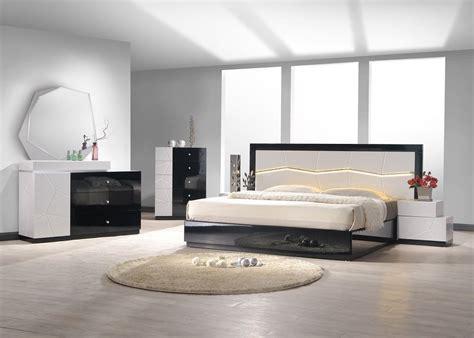 Elegant Wood Designer Furniture Collection With Grey Black