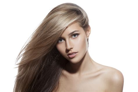 Hair Almost White by Hair Color Trends For Fall 2015 The Official Of