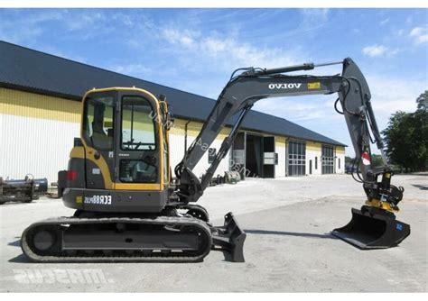 tonne excavator  sale  uk view  bargains