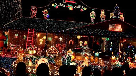 christmas in phoenix christmas lights restaurants open