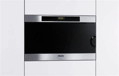 Dg 3460 Steam Oven