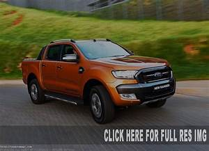 2019 Ford Ranger Bed Size Interior - 2019 Auto SUV