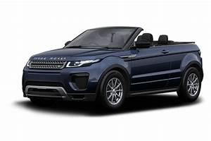Peugeot Loa Simulation : land rover range rover evoque cabriolet td4 150 bva se dynamic moins chere ~ Gottalentnigeria.com Avis de Voitures