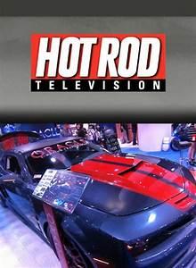 Hot Rod Tv  U2013 Oracle Lighting