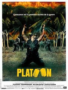 Film De Guerre Sur Youtube : platoon film 1986 senscritique ~ Maxctalentgroup.com Avis de Voitures