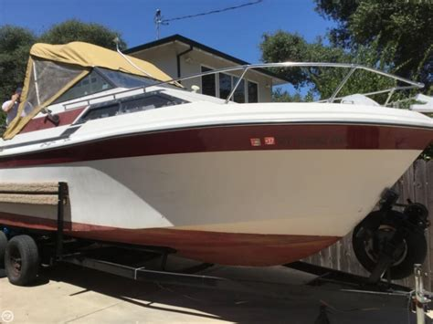 Cruiser Boats For Sale by Cruisers Boats For Sale Page 14 Of 37 Boats