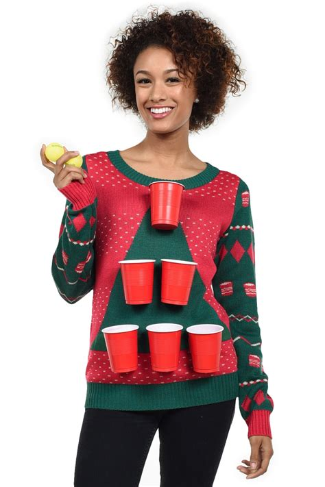 Best Ugly Sweater Ideas And Images On Bing Find What Youll Love