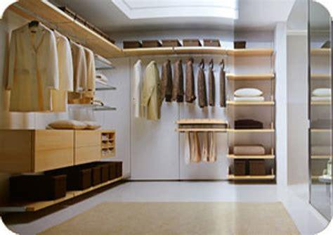 exemple chambre ado modele de chambre pour ado garcon gallery of modele de