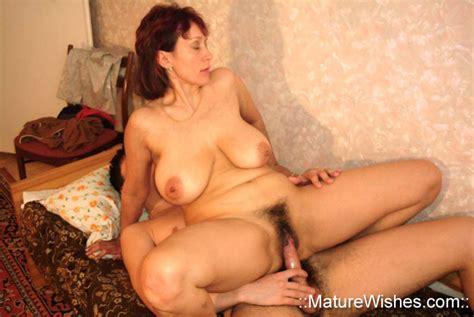 Porno Mature Russe Lesbian Pantyhose Sex