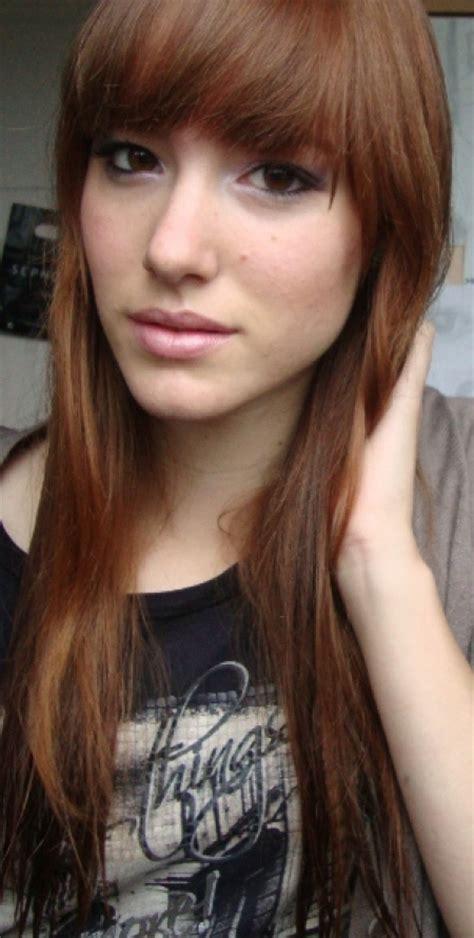 golden brown hair color golden brown hair color hair colors ideas