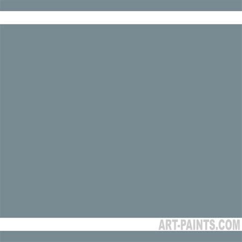 blue grey artist watercolor paints 68 blue grey paint