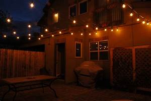 five best five worst things to buy at home depot With outdoor led lighting for hotels
