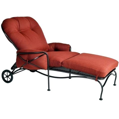 ow replacement cushions chaise lounge furniture