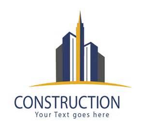 Construction Logo Design Free Download