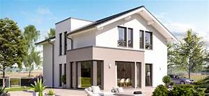 Living Haus Schlüsselfertig Preis : h user bis g nstig haus bauen ~ Sanjose-hotels-ca.com Haus und Dekorationen