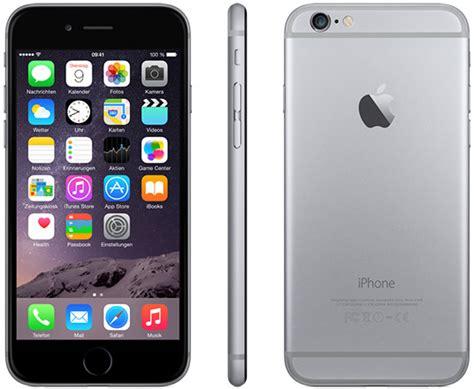 smartphones mit vertrag vergleich handyvergleich