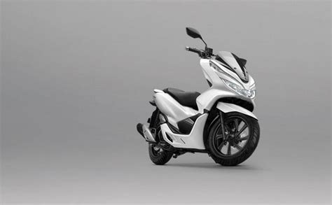 Nmax 2018 Kapan Launching by Harga Dp Dan Cicilan Kredit Honda Pcx 150 Warungasep