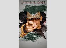 Capital Bra httpswwwredditcom by RapFanboy99 Rap