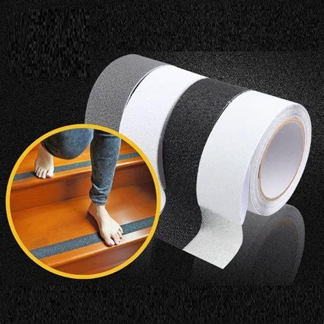 trap rubber kopen kopen wholesale trap rubber uit china trap rubber