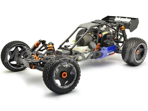 baja buggy rc car hpi baja 5b ss buggy kit 112457