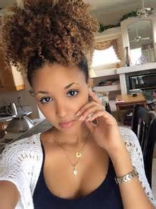 HD wallpapers easy hairstyles for long curly black hair