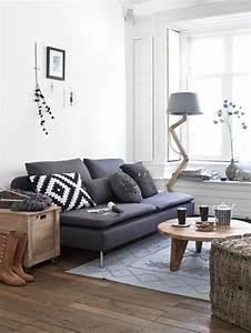 les 25 meilleures idees concernant canape gris fonce sur With tapis jaune avec canape moelleux velours