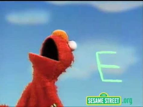 sesame letter x 62 best images about letter e activities on 48482