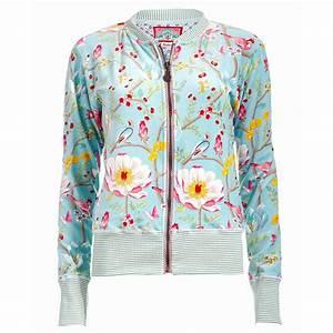 Pip Studio Bettwäsche 155x220 Sale : pip studio homewear strickjacke cardigan niek chinese garden blau dannenfelser ~ Bigdaddyawards.com Haus und Dekorationen