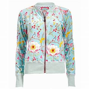 Pip Studio Homewear : pip studio homewear strickjacke cardigan niek chinese garden blau dannenfelser ~ Sanjose-hotels-ca.com Haus und Dekorationen