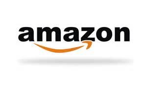How to Draw Amazon Inc. Logo in CorelDraw - YouTube