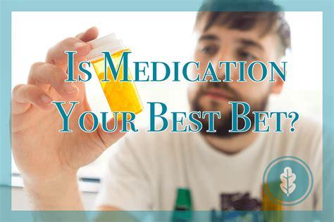 medication   bet  opiate detox river oaks