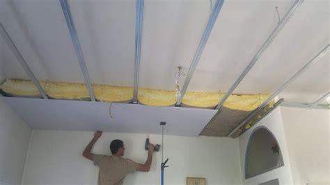 devis gratuit pour travaux de r 233 novation appartement marseille 13011 plombier pour d 233 pannage d