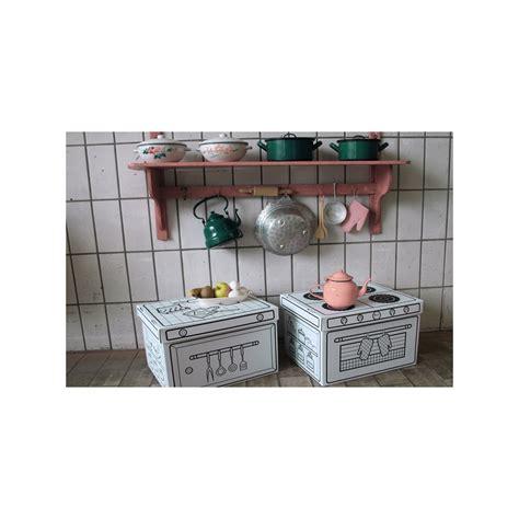 set cuisine set de cuisine en bois wraste com