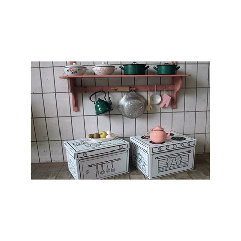 set de cuisine à vendre set de cuisine en bois wraste com