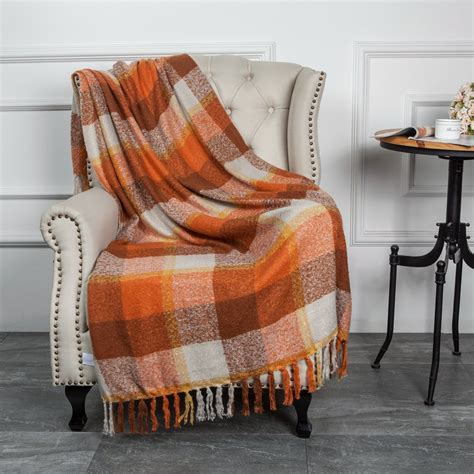 autumn throw blanket 25 fall blankets 25 with and coffee