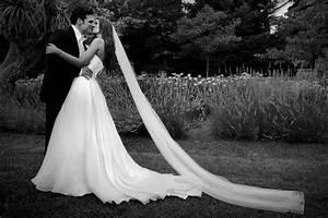 your blog elliottvgctdjhaur With video photographer for weddings
