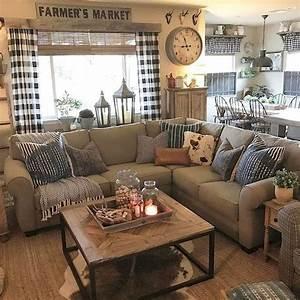 30, , amazing, diy, farmhouse, home, decor, ideas, on, a, budget