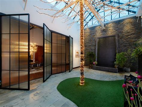 home design dallas design district warehouse home raises roof for million