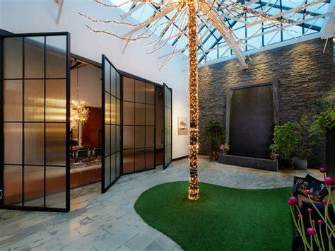 Design District Warehouse Home Raises Roof For Million
